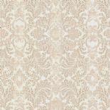 Roberto Cavalli Home No.7 Wallpaper RC18046 By Emiliana Parati For Colemans